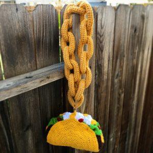 taco chain